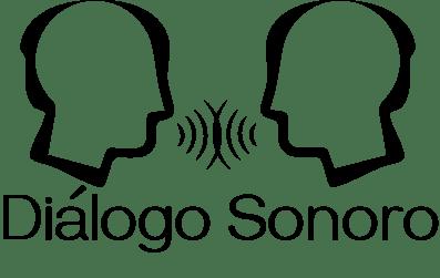 Dialogo Sonoro Logo1